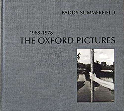 The Oxford Pictures