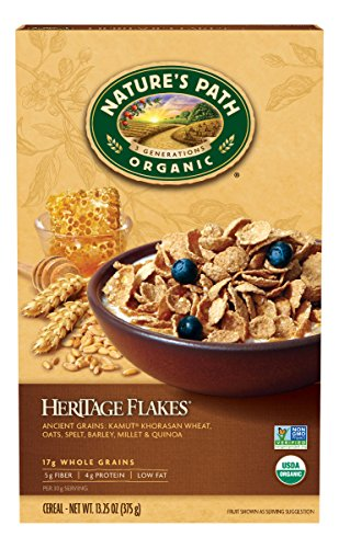 natures-path-organic-cereal-heritage-flakes-1325-ounce-box-pack-of-6