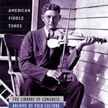 various artists american fiddle tunes amazon com music