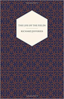 Book The Life of the Fields