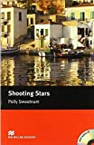 Shooting Stars (Macmillan Reader)