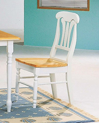 Coaster Home Furnishings 4222 Country