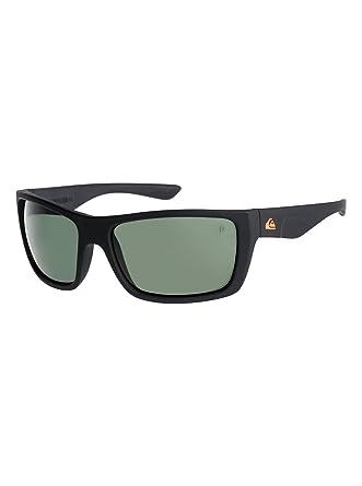 Quiksilver Hideout - Sunglasses - Lunettes de soleil - Homme 3xXBXJXf