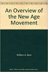 an overview of the new age movement Overview: victorian britain, 1837  in good queen bess's time' was the assessment of the late victorian age's  industrialisation brought with it new.