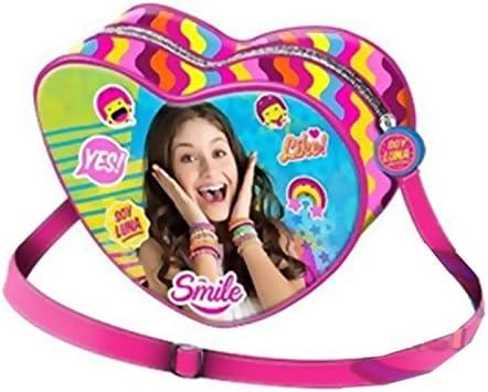 Disney soy Luna sac à main sac à bandoulière sac nouveau