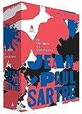 capa de Os caminhos da liberdade: Sursis, Com a morte na alma e A idade da razão