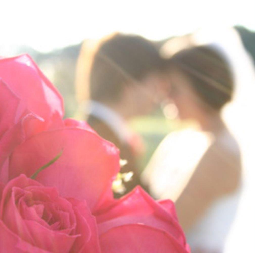 Kartenparadies Danksagung für Hochzeitsgeschenke Hochzeit Danke 3 Liebesmoment, hochwertige hochwertige hochwertige Danksagungskarte Hochzeitsglückwünsche inklusive Umschläge   20 Karten - (Format  215x105 mm) Farbe  Hellbraun B01N7UQHF5 | Moderater Preis  | 9e8a1b