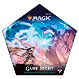 Magic The Gathering: Game Night Suitcase