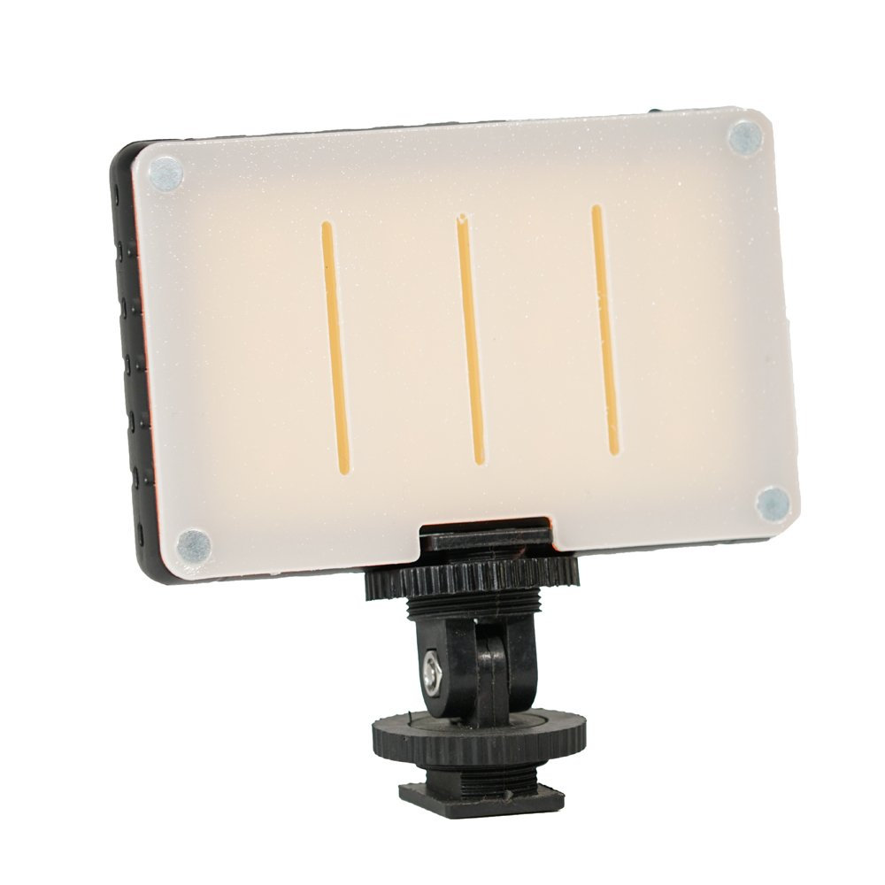 Amazon gvbgear pocket camera light fixture on camera light amazon gvbgear pocket camera light fixture on camera light system for sony nikon canon dslr iphone more create wireless outdoor light with arubaitofo Images