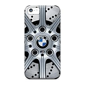 New Arrival Cases Covers With TpR26151esPc Design For Iphone 5c- Bmw M3 Black Friday