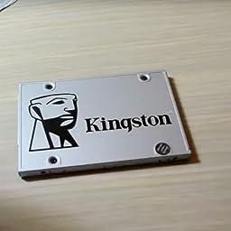 Kingston SSD Now UV400 - Disco duro sólido de 240 GB (2.5