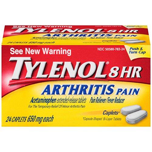 tylenol-8-hour-arthritis-pain-caplets-24-count