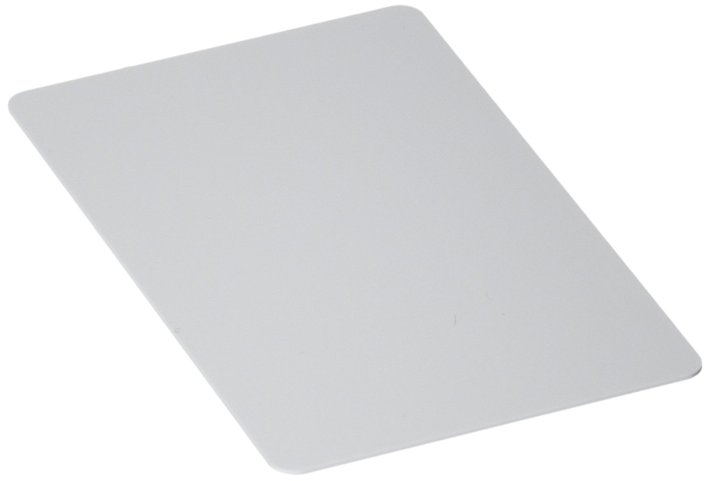 Ultracard 30 Mil Pvc Cards Cr80, 500 Pack. Fargo Certified Ultracard Pvc Cards ( Fargo Electronics 81754 681808