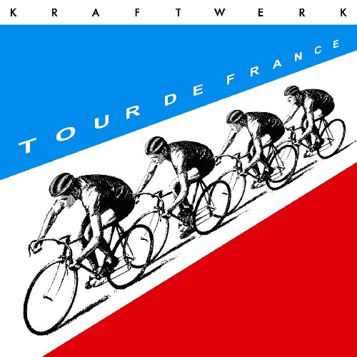 Tour De France (2009 Remastered Version) ()