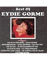 The Best of Eydie Gorme