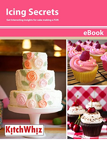 Cake Decorating Tips   48 PCS Set of Professional Cake ...