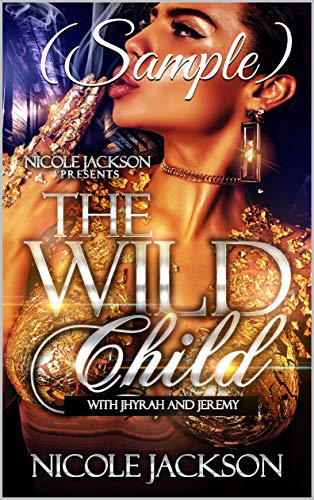 Search : The Wild Child (Sample)