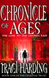 Chronicle of Ages, Traci Harding, 0732266750