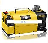 Kohstar New MR-13A Drill Bit Sharpener Grinder