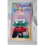 22443880574 Amazon.com  Sports - Stuffed Animals   Toys   Pre-Kindergarten Toys ...