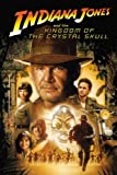 [ Indiana Jones and the Kingdom of the Crystal Skull ] BY Ross, Luke ( Author ) ON Jun-03-2008 Paperback