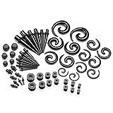 Piercingj Ear Piercing Kits - Best Reviews Guide