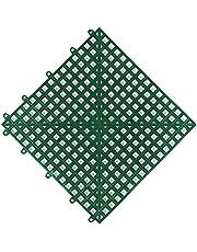 Pvc Flex Verde