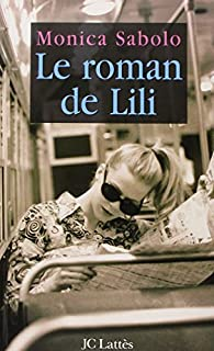 Le roman de Lili, Sabolo, Monica