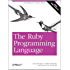 The Ruby Programming Language: Everything You Need to Know