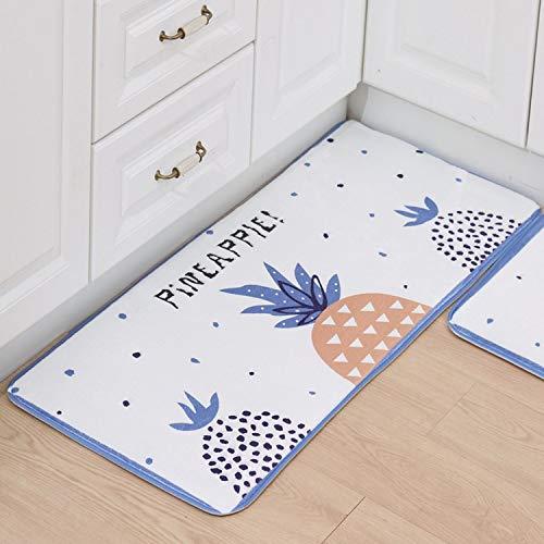 - 30 Styles 2017 New Cartoon Cat Carpet, The Sitting Room The Bedroom Hallway Floor Rugs, Bath The Kitchen Mats