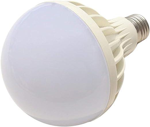 Blanc Lampe LED PIR Mouvement Infrarouge//Son Capteur de lumi/ère Commande 3W 5W 7W 9W 12W Ampoule /à Induction Automatique Acousto Optic Smart Sensor