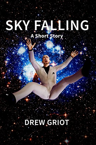 Books : Sky Falling (A Short Story)