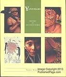 Yanomami, Paul Henley, 0811808076