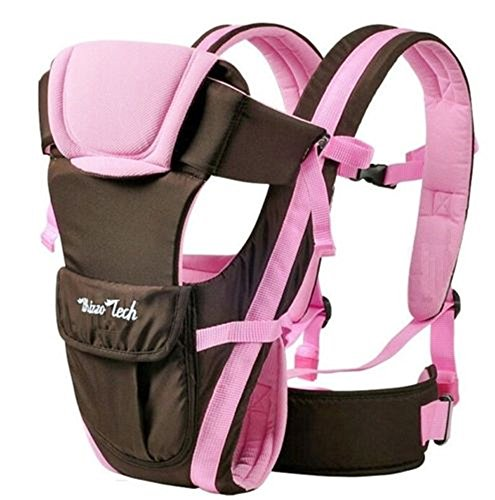 Baby Carrier Comfortable Wrap Sling Rider Backpack - Sunglasses 3 Announcements Baby