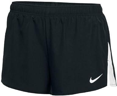 3'' Dry City Core Running Shorts