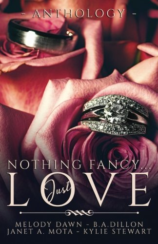 Download Nothing Fancy . . . Just Love pdf