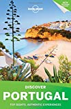 Discover Portugal (Travel Guide)