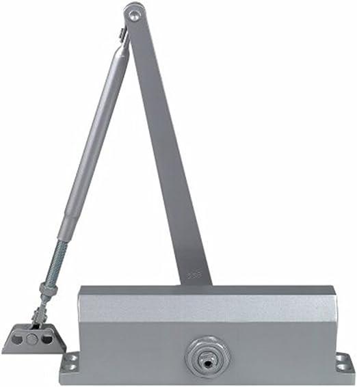 Высококачественные дверные доводчики