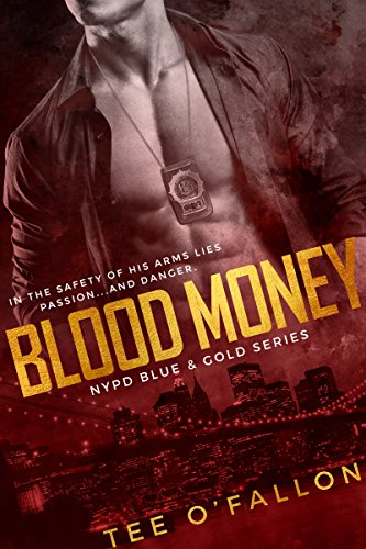 Blood Money (NYPD Blue & Gold)