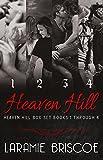 Bargain eBook - Heaven Hill Series Box Set