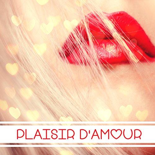 Plaisir d'amour  Cherie Amour, Most Important Day, Anneaux d'or, Trust and Love Confession, Promise of Love, Robe Blanche, L'amour Vrai, Mariage, Fleurs et Bonbons, Morceau de Mon Coeur