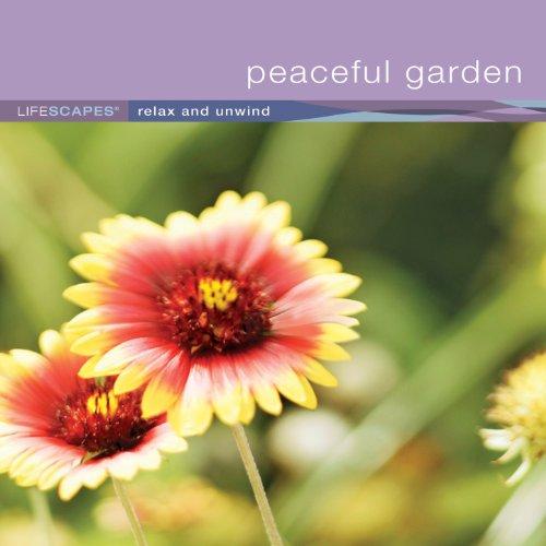 Midsummer Days Garden - Midsummer Daydream