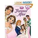 Forever After (Disney Princess)