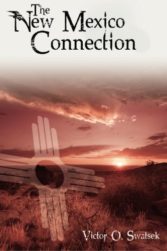 The New Mexico Connection ebook