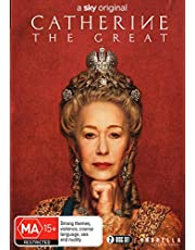 CATHERINE THE GREAT (2019)