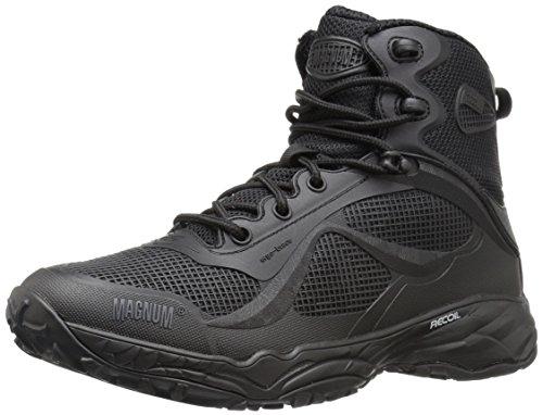 Picture of Magnum Men's Opus 5.0 Military and Tactical Boot