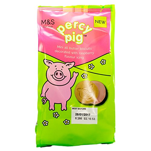 marks-spencer-percy-pigs-mini-all-butter-biscuits-with-raspberry-flavour-icing-100g-made-in-the-uk