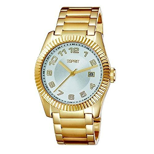 Esprit Ladies Watch Vestigo Analog Business Quartz ES103581006