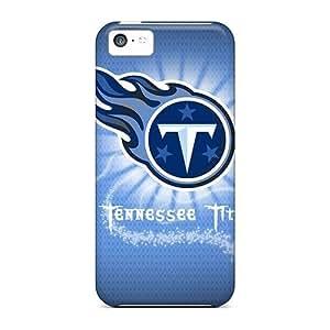 Custom Buffalo Bills NFL Series Back Diy For SamSung Galaxy S5 Case Cover JNDiy For SamSung Galaxy S5 Case Cover-1076