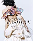Bundle : Uncovering Fashion WWD, , 1609010507